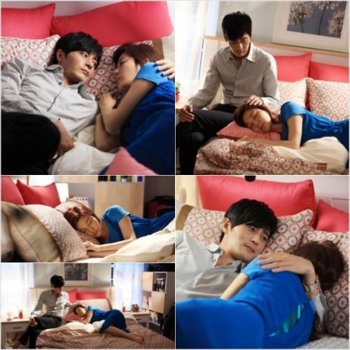 Секс по корейски фото фото 677-338
