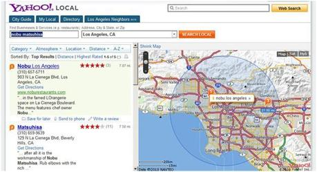 Local SEO: 7 Tips to Help Your Local Search Engine Listing
