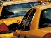 Tracking Cabbies Causing Uproar. Federal Complaint Filed.