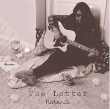 Natania The Letter