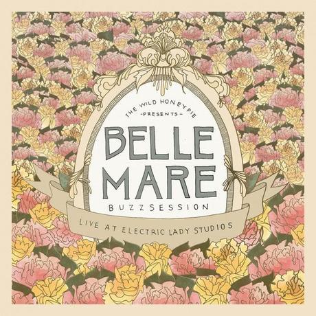 bellemare-copy