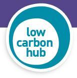 The Future Of Energy In The UK - It Could Look Something Like The Low Carbon Hub