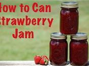 Make Strawberry