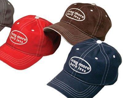 wag-hats