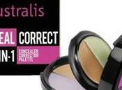 Australis Conceal Correct