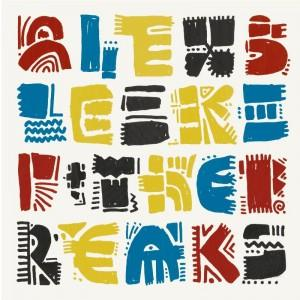 1852 300x300 Alex Bleeker and the Freaks   How Far Away