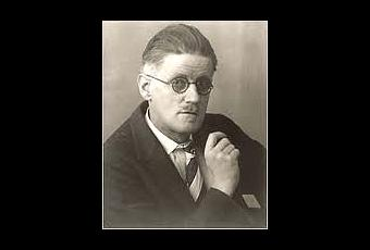 a comparison paper of james joyces araby and john updikes a&p essay Get an answer for 'compare and contrast john updike's story a&p and james  joyce's story araby' and find homework help for other araby, a & p questions at.