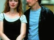 LOVE That Scene: Confessional Faux-Telephone Calls Before Sunrise