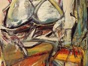 Willem Kooning