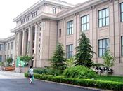 Beijing Museum Review: Natural History (北京自然博物館)