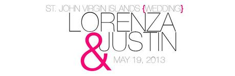 Lorenza & Justin are married! // St. John Virgin Islands Wedding Caneel Bay