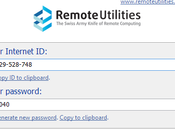 Benefits Remote Desktop Programs Like Utilities