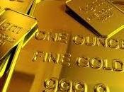 Right Time Make Best Investment Gold