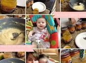Beech-Nut GOYA Getting Baby Food Ready!