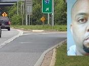 Jersey Police Officer Held Bail Alleged Road Rage Shooting