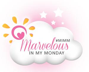 MiMM #3! What Is Marvellous?