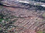 Dregs Humanity: Looters Tornado-ravaged Oklahoma