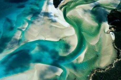 aerial-photography-yann-arthus-bertrand-8