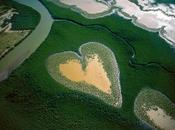 Amazing Aerial Photographs Yann Arthus-Bertrand