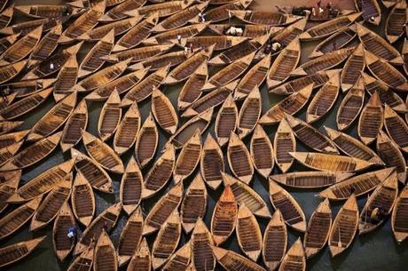 aerial-photography-yann-arthus-bertrand-19