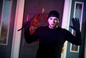 5 Tricks That Will Stop Home-Intruders Dead In Their Tracks