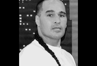 Political Prisoner Oso Blanco Needs Medical Support: Call ...