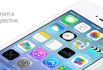 Ios 7 Beta For Iphone 4s For Non Developers