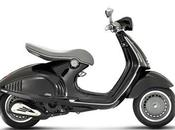 2013 VESPA 946, Limited Edition Collection Ricordo Italian