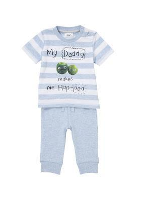 Maxwell's Fathers Day Gift Guide