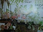 Belluccia Calligraphy Font Featured Celebrate Weddings Magazine Layout