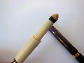 Arch Architect Brow Pencil & Gel by Tarte #16