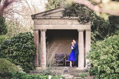 Penguin Classics wedding style photos Becky Male (2)