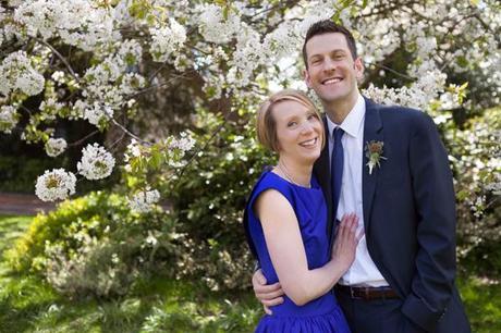 Penguin Classics wedding style photos Becky Male (22)