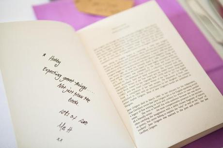 Penguin Classics wedding style photos Becky Male (25)