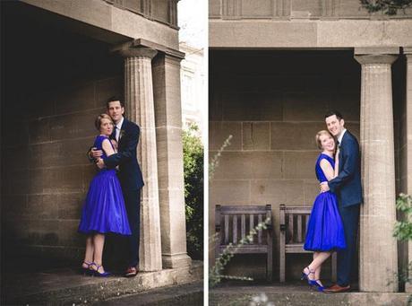 Penguin Classics wedding style photos Becky Male (15)