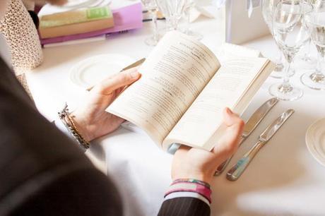 Penguin Classics wedding style photos Becky Male (28)