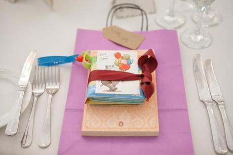 Penguin Classics wedding style photos Becky Male (9)