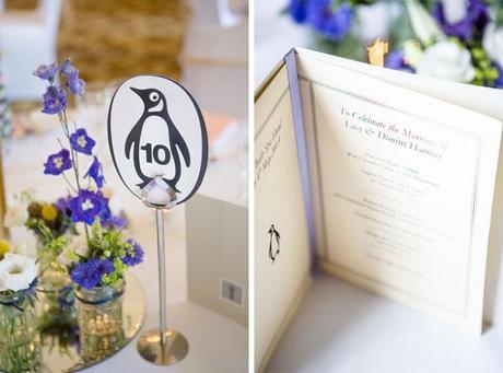 Penguin Classics wedding style photos Becky Male (17)