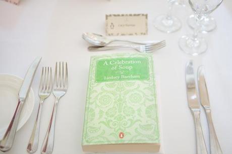 Penguin Classics wedding style photos Becky Male (32)