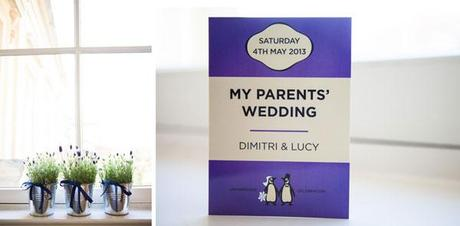 Penguin Classics wedding style photos Becky Male (16)