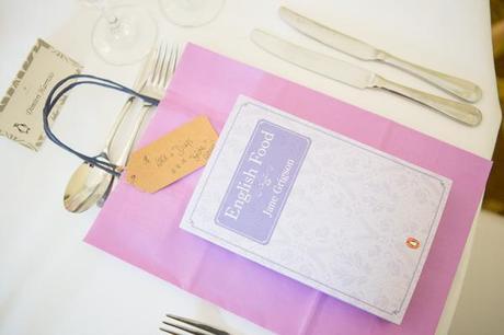 Penguin Classics wedding style photos Becky Male (31)