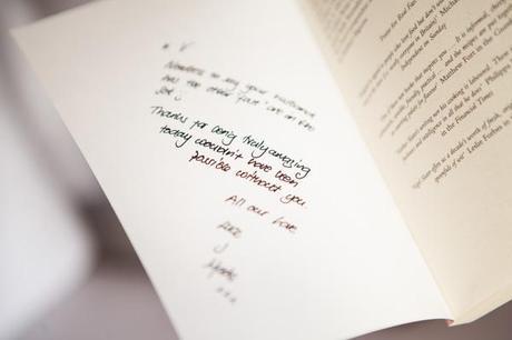 Penguin Classics wedding style photos Becky Male (11)