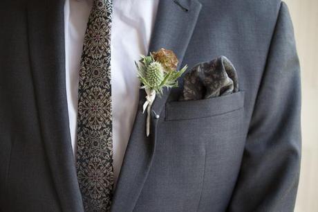 Penguin Classics wedding style photos Becky Male (6)