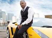 Wednesday Morning Entrepreneur: Self Made Millionaire Charles Gordon