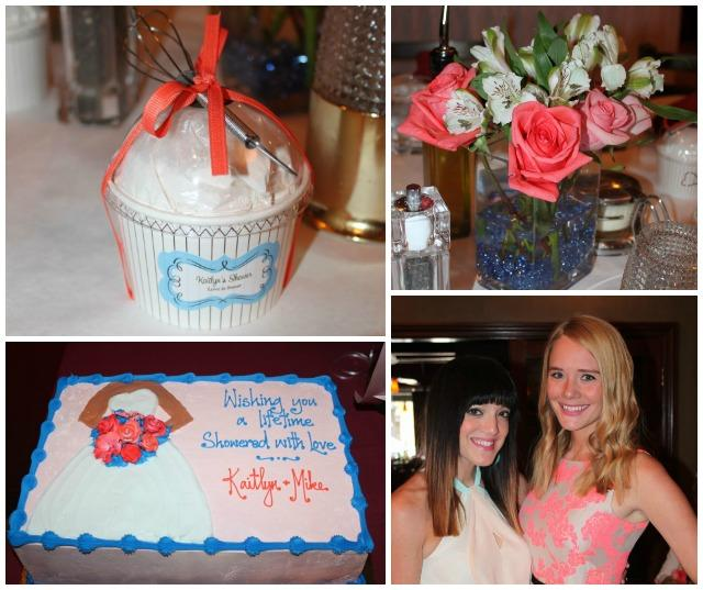 photo bridalshower_zpsccdb866b.jpg
