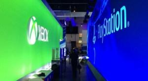backstage-at-e3-xbox-one-ps4-640x353