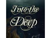 Hidden Beneath Teaser (Into Deep