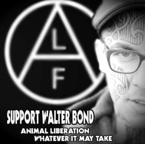 Walter-Bond-Animal-Lib-Graphic