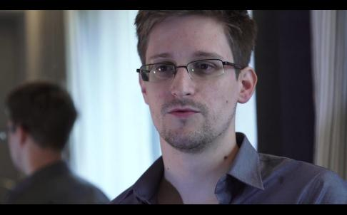Edward Snowden's new South China Morning Post revelations - network backbone hacking - diplomatic bullying