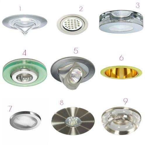 How Recessed Lighting Can Brighten Your Home Paperblog